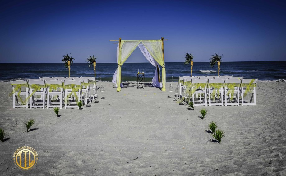 Beach weddings in florida weddings in florida destination beach weddings in florida weddings in florida destination wedding packages junglespirit Image collections